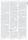 Številka 17 - Odvetniška Zbornica Slovenije - Page 7