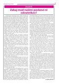 Številka 43 - Odvetniška Zbornica Slovenije - Page 3