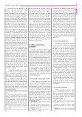 Številka 43 - Odvetniška Zbornica Slovenije - Page 5
