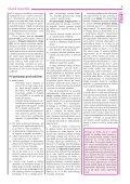 Številka 43 - Odvetniška Zbornica Slovenije - Page 7