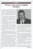 Številka 24 - Odvetniška Zbornica Slovenije - Page 3
