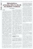 Številka 24 - Odvetniška Zbornica Slovenije - Page 6