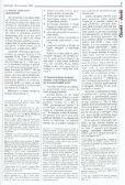 Številka 24 - Odvetniška Zbornica Slovenije - Page 7