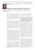 Številka 54 - Odvetniška Zbornica Slovenije - Page 4