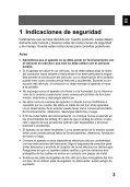 6 Pila recargable - Odys - Page 3
