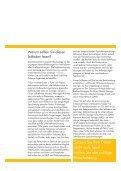Optimale Datensicherung für Ihr Unternehmen - Seite 2