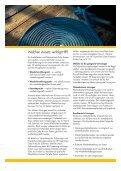 Optimale Datensicherung für Ihr Unternehmen - Seite 6