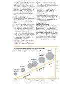 Optimale Datensicherung für Ihr Unternehmen - Seite 7