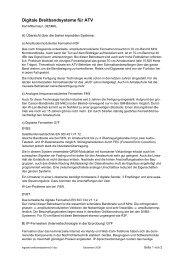 digitale breitbandsysteme01.pdf
