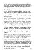 Die HPIB, GPIB, IEEE488, IEC-625 – Schnittstelle - Seite 2