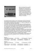 Die HPIB, GPIB, IEEE488, IEC-625 – Schnittstelle - Seite 5