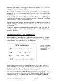 Die HPIB, GPIB, IEEE488, IEC-625 – Schnittstelle - Seite 6