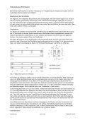 Selbstgebauter Richtkoppler - Seite 2