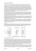 Selbstgebauter Richtkoppler - Seite 3