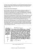 Patente Funkamateure - Seite 3