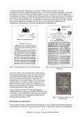 Patente Funkamateure - Seite 4