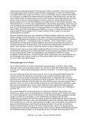 Patente Funkamateure - Seite 5