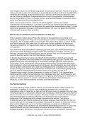 Patente Funkamateure - Seite 6