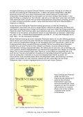 Patente Funkamateure - Seite 7