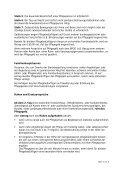 Pflegegeld - Seite 3