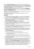 Pflegegeld - Seite 4