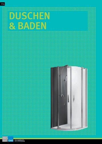 duSchen & Baden