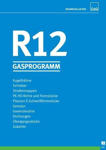 Schaltplan für Kesselregelung R12 (5W) Osteurop a Schaltplan für ...
