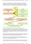 Infos zum neuen E-Billing Verfahren ab 1. Jänner 2013 - Page 2