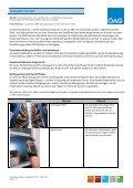 Download Pressebericht - ÖAG - Page 2