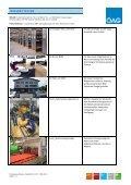 Download Pressebericht - ÖAG - Page 3