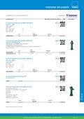 r10 hydranten und zubehör - Page 5