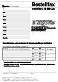 € 99,- - ÖAG - Page 2