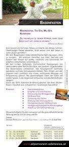 """Folder """"Körper & Geist"""" - Yoga und Wellness - Seite 7"""