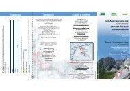 Info... - Österreichischer Alpenverein Wien