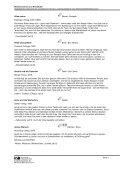 Liste der bestellbaren Bilderbuchkinos und Kniebücher - Page 2