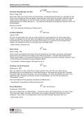 Liste der bestellbaren Bilderbuchkinos und Kniebücher - Page 4