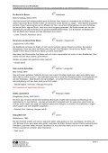 Liste der bestellbaren Bilderbuchkinos und Kniebücher - Page 5