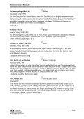 Liste der bestellbaren Bilderbuchkinos und Kniebücher - Page 6