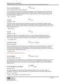 Liste der bestellbaren Bilderbuchkinos und Kniebücher - Page 7