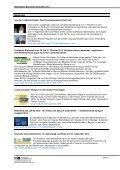 September 2013 - Landesfachstelle für das öffentliche ... - Page 2