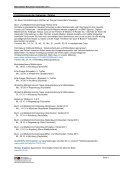 September 2013 - Landesfachstelle für das öffentliche ... - Page 5