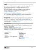 September 2013 - Landesfachstelle für das öffentliche ... - Page 7