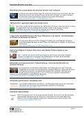 """Inhalt Meldungen > """"Lesen macht stark: Lesen und digitale Medien ... - Page 3"""