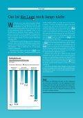 Bericht zur Lage der Bibliotheken 2011 - Deutscher ... - Page 4
