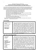2010 papa-liste - Page 3