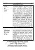 2010 papa-liste - Page 7