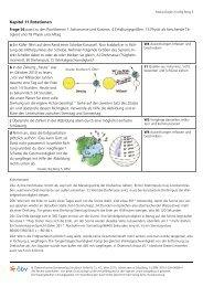 Kapitel 11 Rotationen - Österreichischer Bundesverlag Schulbuch ...