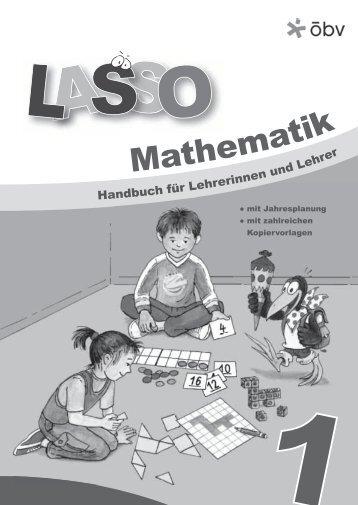 Handbuch für Lehrerinnen und Lehrer - Österreichischer ...