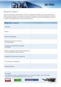 CheCkliste Solare Prozesswärme im Betrieb - Seite 2