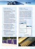 SOLARE ProzeSSwärme - Ökoenergie Cluster - Seite 3